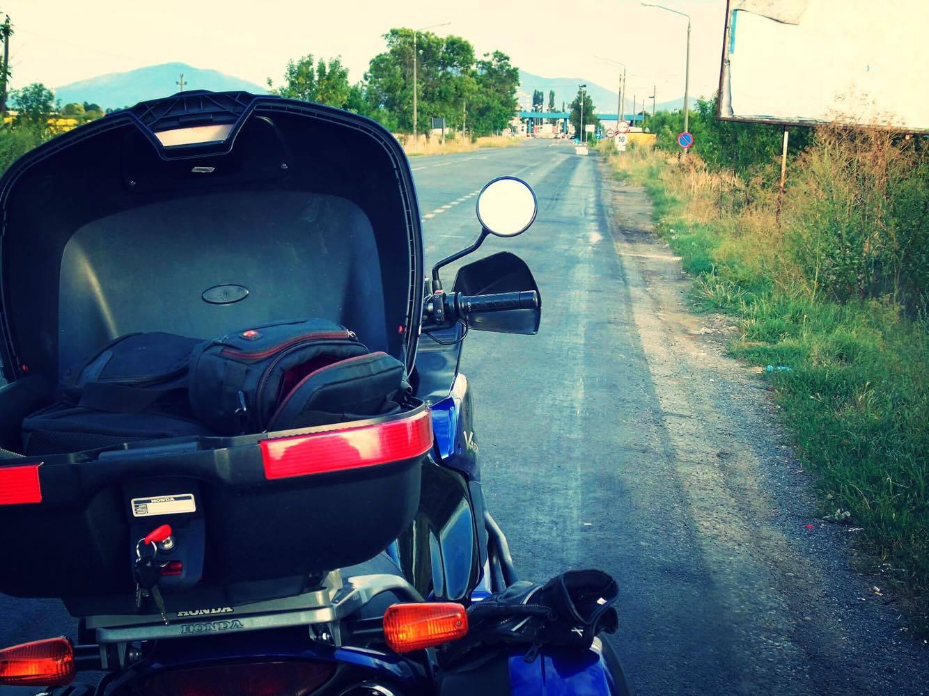 Bagaj de călătorie sub 10 kg, rețeta proprie.